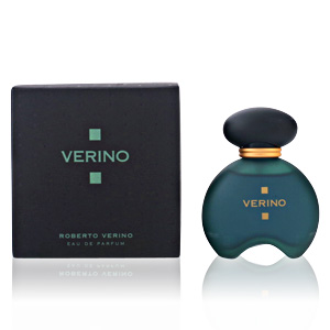 VERINO edp vaporizador 50 ml