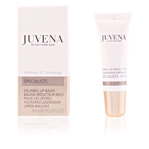 SPECIALISTS delining lip balm 10 ml