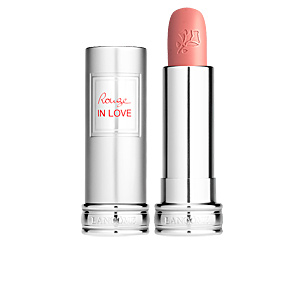 ROUGE IN LOVE #200B-rose thé 3.5 gr