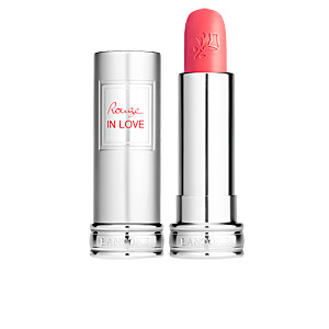 ROUGE IN LOVE #322M-corail in love 3.5 gr