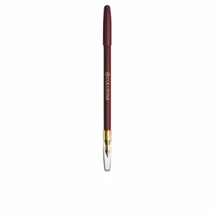 PROFESSIONAL lip pencil #06-blackberry 1.2 gr
