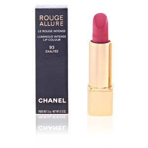 ROUGE ALLURE lipstick #93-exaltée 3.5 gr