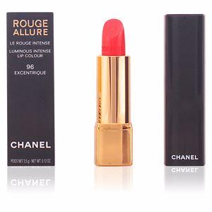 ROUGE ALLURE lipstick #96-excentrique 3.5 gr