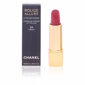 ROUGE ALLURE lipstick #99-pirate 3.5 gr