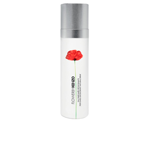 FLOWER BY KENZO deo vaporizador 125 ml