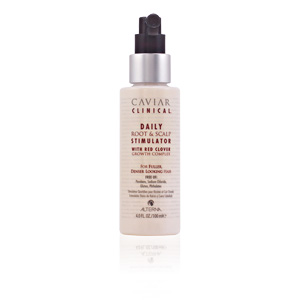 CAVIAR CLINICAL root&scalp stimulator 100 ml