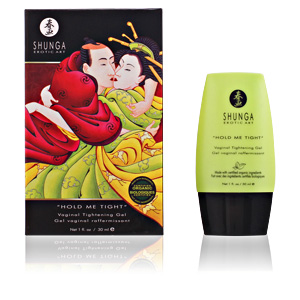 SHUNGA hold me tight gel 30 ml