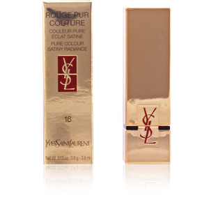 ROUGE PUR COUTURE #16-rouge roxane 3.8 gr