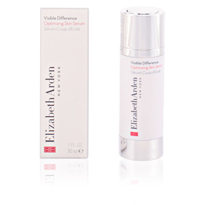 VISIBLE DIFFERENCE optimizing skin serum 30 ml