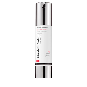 VISIBLE DIFFERENCE oil-free lotion 50 ml