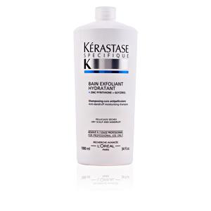 SPECIFIQUE bain exfoliant hydratant 1000 ml