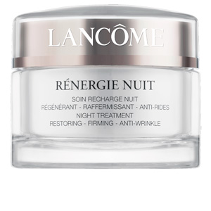 RENERGIE crème limited edition 50 ml