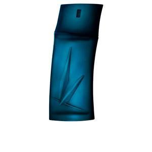 KENZO HOMME edt vaporizador 50 ml