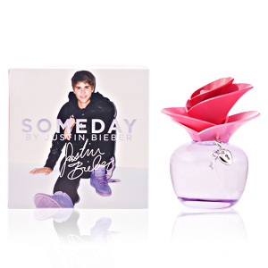 SOMEDAY edp vaporizador 100 ml