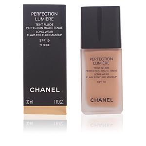 PERFECTION LUMIERE fluide #70-beige 30 ml