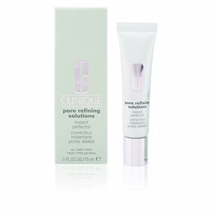 PORE REFINING SOLUTIONS instant perfector #02-inv deep 15 ml