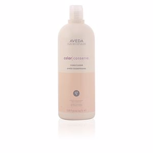 COLOR CONSERVE conditioner 1000 ml