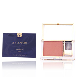 PURE COLOR blush #09-brazen bronze 7 gr