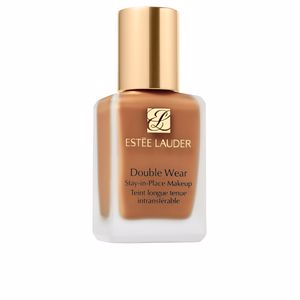 DOUBLE WEAR fluid SPF10 #98-spiced sand 30 ml