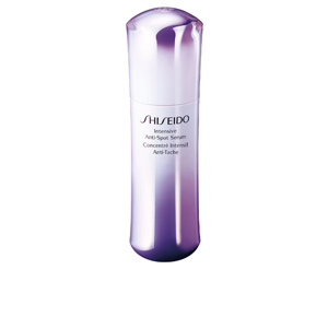 INTENSIVE anti spot serum 30 ml