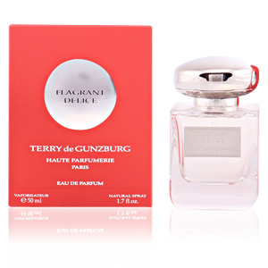 FLAGRANT DELICE edp vaporizador 50 ml