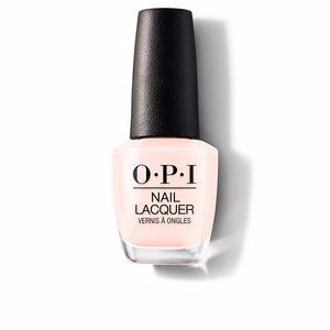 NAIL LACQUER #NLS86-bubble bath 15 ml