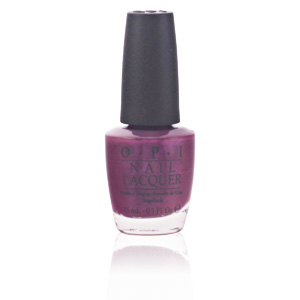 NAIL LACQUER #NLF13-louvre me not 15 ml