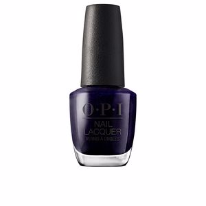 NAIL LACQUER #NLR54-russian navy 15 ml