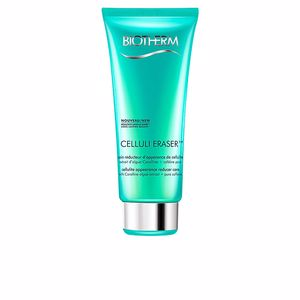 CELLULI ERASER 200 ml