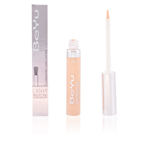 LIGHT REFLECTING concealer #07-albescent white 6 ml