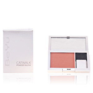 CATWALK powder blush #36-burned cinnamon 7,5 gr