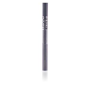 LIQUID fineliner #01-black