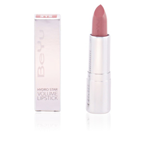 HYDRO STAR VOLUME lipstick #315-misty wood 4 gr
