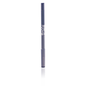 SOFT liner for eyes and more #625-marine blue 1.2 gr