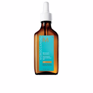MOROCCANOIL scalp treatment dry-no-more 45 ml