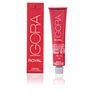 IGORA ROYAL 10-0 60 ml