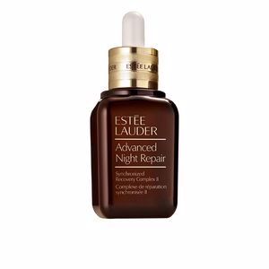 ADVANCED NIGHT REPAIR II serum 30 ml