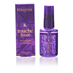 K touche finale 30 ml