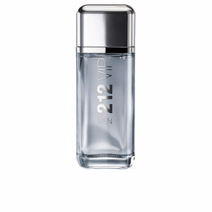 212 VIP MEN edt vaporizador 200 ml