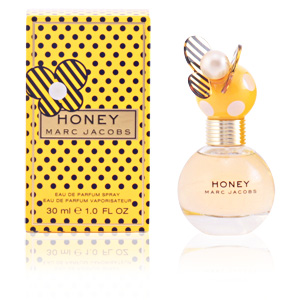 HONEY edp vaporizador 30 ml