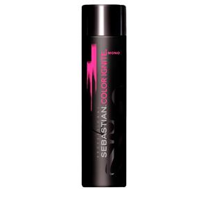 COLOR IGNITE MONO shampoo 250 ml