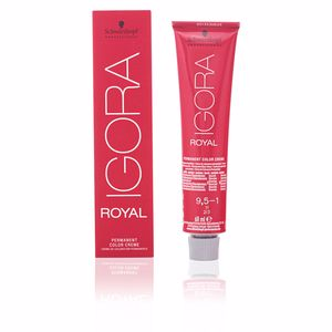 IGORA ROYAL 9.5-1 60 ml