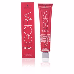 IGORA ROYAL 5-6 60 ml