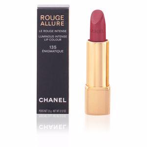 ROUGE ALLURE lipstick #135-énigmatique 3,5 gr
