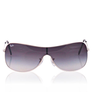 RAYBAN RB3211 38 003/8G 125mm
