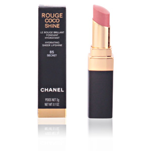 ROUGE COCO shine #85-secret 3 gr