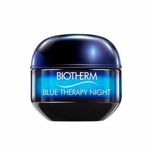 BLUE THERAPY night cream 50 ml
