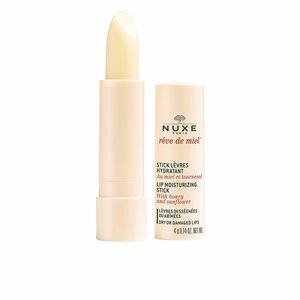 REVE DE MIEL stick lèvres hydratant 4 gr