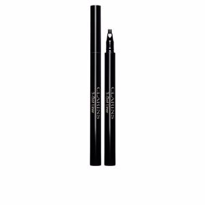 3-DOT LINER #01-black 0.7 ml