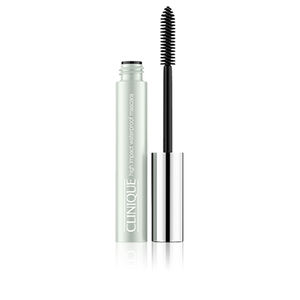 HIGH IMPACT mascara WP #01-black 8 ml